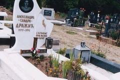 Spomenik_001