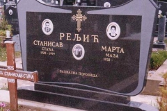 Spomenik_002