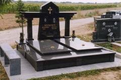 Spomenik_003