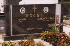 Spomenik_006