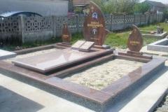 Spomenik_008