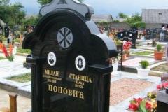 Spomenik_012