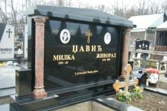 Spomenik_013
