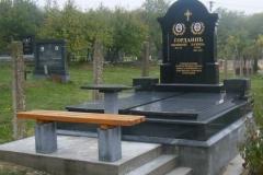Spomenik_014