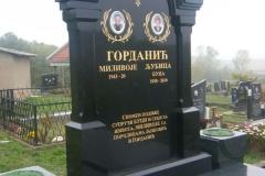 Spomenik_015