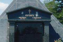 Spomenik_020