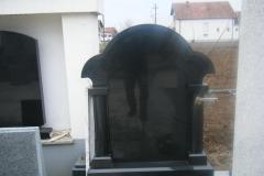 Spomenik_022