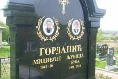 Spomenik_025
