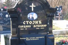Spomenik_027