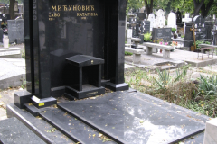 Spomenik_028