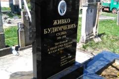 Spomenik_1911_1702