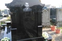 Spomenik_1911_1802