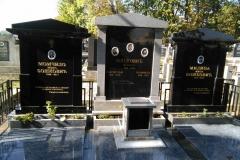 Spomenik_1911_2002