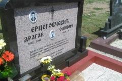 Spomenik_1911_2102