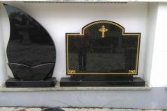 Spomenik_1911_2302