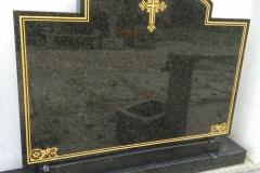 Spomenik_1911_2502