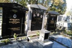 Spomenik_1911_2602