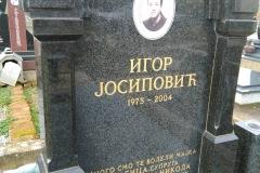 Spomenik_1911_502